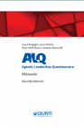 ALQ - Agentic Leadership Questionnaire