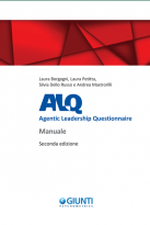 TA006 - ALQ - Agentic Leadership Questionnaire