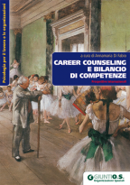 CO0000002_93991Z - Career counseling e bilancio di competenze