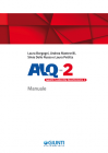 ALQ-2 - Agentic Leadership Questionnaire 2
