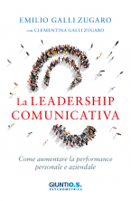 VG43 - La leadership comunicativa