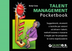 9788809989054 - Talent management