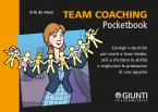 9788809988460 - Team Coaching