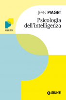 9788809998469 - Psicologia dell'intelligenza
