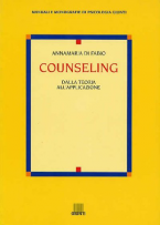 VOG50 - Counseling
