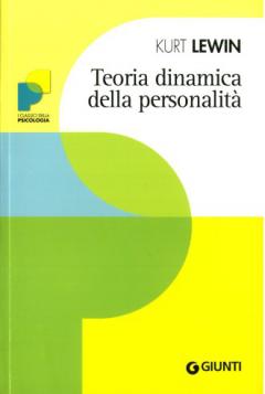 Teoria dinamica della personalità