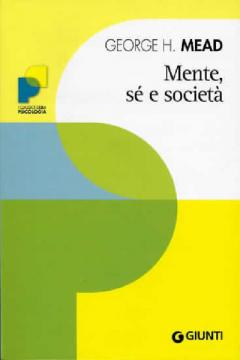 Mente, sé e società
