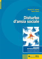 CO0000006_94112A - Disturbo d'ansia sociale