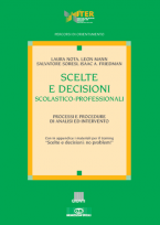 CO0000004_49014U - Scelte e decisioni scolastico-professionali