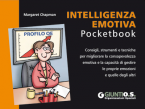 CO0000003_93986U - Intelligenza emotiva