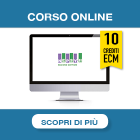 Corso online Nepsy