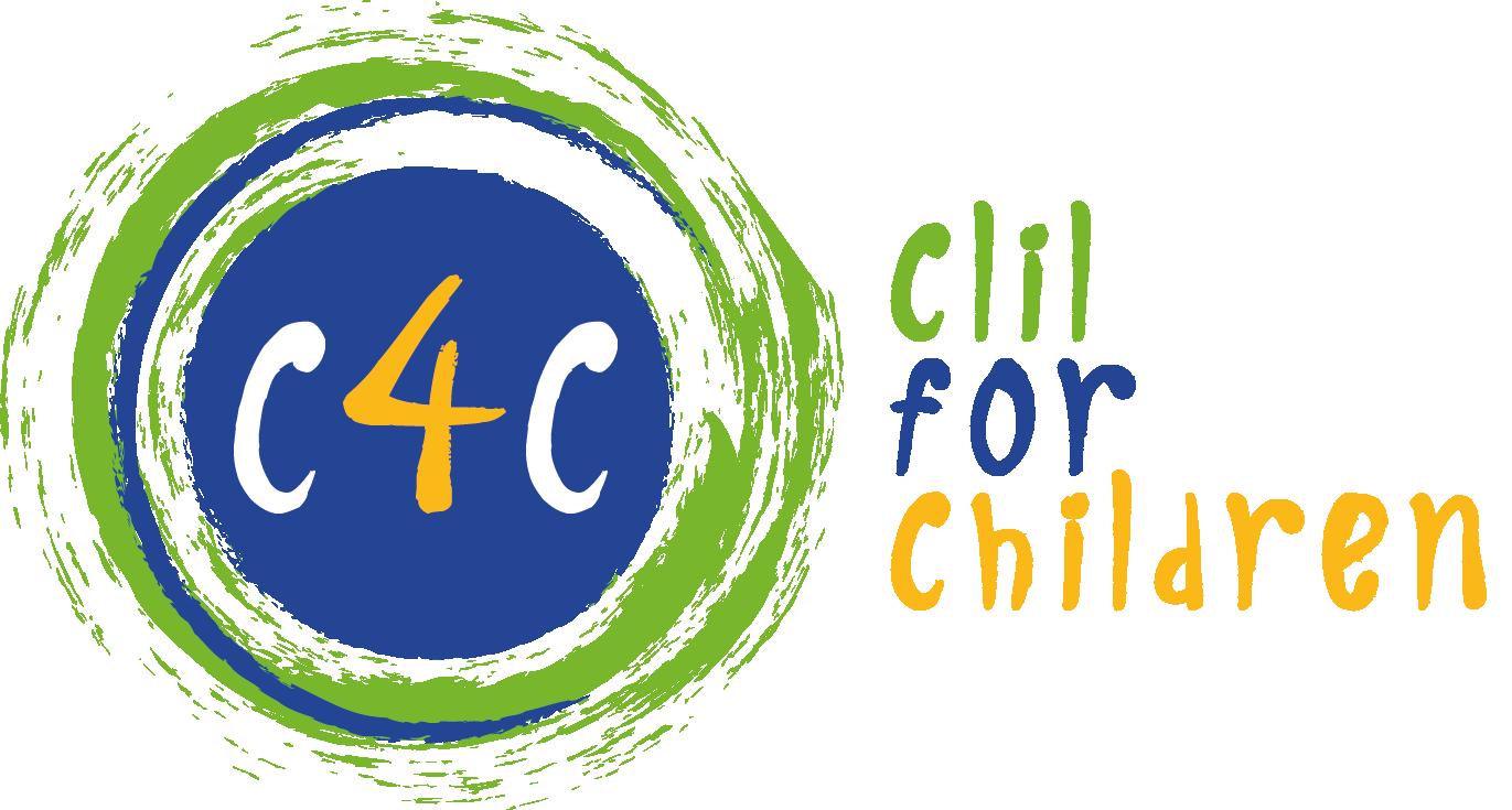 C4C logo 1371x735