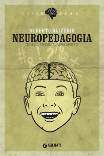Neuropedagogia