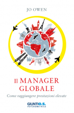 VG48 - Il manager globale