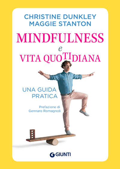 VG55 - Mindfulness e vita quotidiana