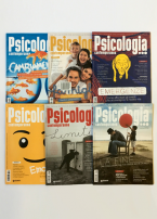 PS2017 - Raccolta 2017 di Psicologia Contemporanea