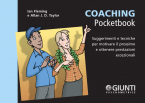 VOG270 - <p>Coaching<br></p>