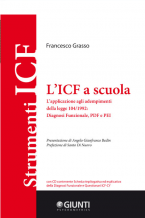 CO0000008_93989X - L'ICF a scuola