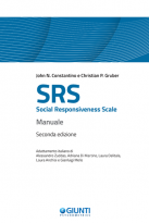 SR011 - SRS - Social Responsiveness Scale