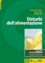 CO0000006_94110Y - Disturbi dell'alimentazione