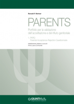 CL044 - PARENTS