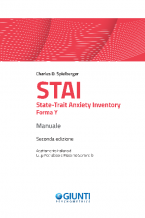 CL024 - STAI