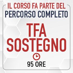 TFA_280x280
