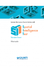 CL139 - SIT - Spatial Intelligence Test