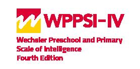 WPPSI-IV