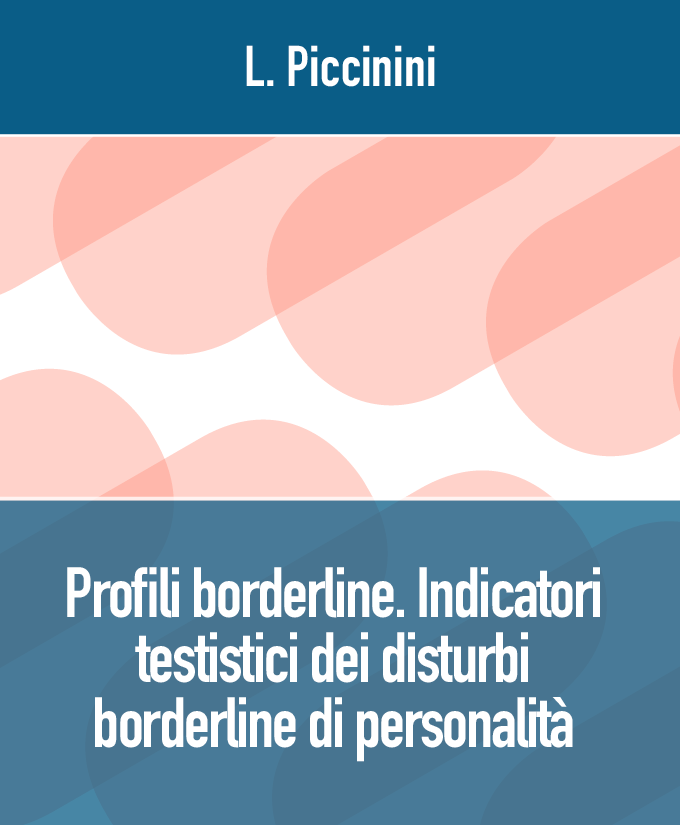 Profili borderline