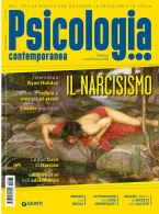PSICON - Psicologia contemporanea