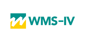WMS-IV