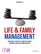 VOG240 - Life & Family Management