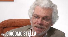 Video_Stella_corsi