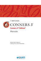 NP111 - CONNERS 3
